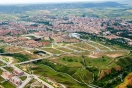 Sepes presentará su oferta de suelo residencial y parques empresariales en SIMA
