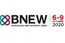 Sepes participa en Barcelona New Economy Week