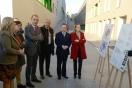 Fomento entrega 317 viviendas protegidas a la Ciudad Autónoma de Ceuta