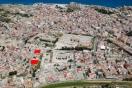 construcción de 149 viviendas en Melilla