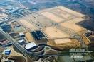 Sepes aprueba una inversión de 5,5 millones de euros en La Rioja