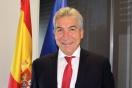 Fernández lamenta que, después de dos años de esfuerzos conjuntos, el Gobierno de Murcia altere la hoja de ruta para el desarrollo del ZAL