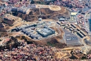 Autorizada una inversión de 11,3 millones de euros para la construcción de 90 viviendas protegidas en régimen de alquiler en Ceuta