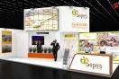 Sepes presentará su oferta de suelo en Barcelona Meeting Point