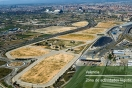 Sepes aprueba una inversión 5,3 millones de euros en la ZAL de Valencia