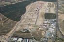 Foto Bº San Isidro S1.2 Industrial