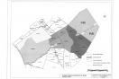 Planos Plataforma Badajoz01