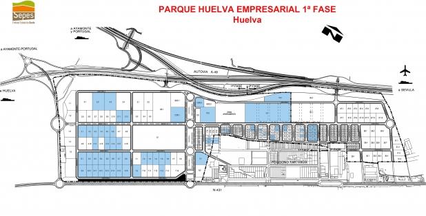 Parque-Huelva-Empresarial_2021