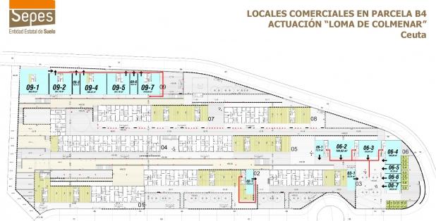 PLANO LOCALES COMERCIALES_B4