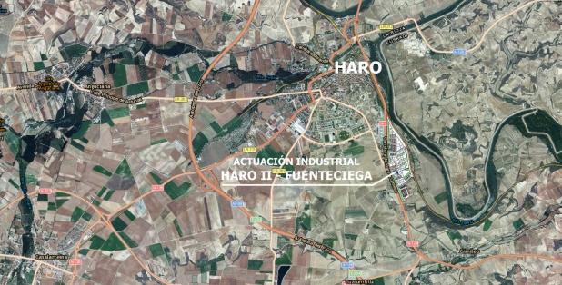 Situación-01-Haro-II-Fuente