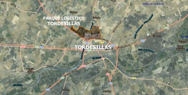 Situación 01 Tordesillas abril 2016