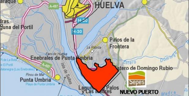 situacion_01_nuevo_puerto
