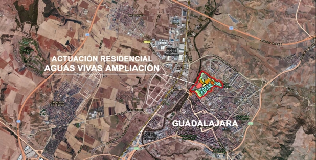 Situación_Aguas-Vivas-Resid