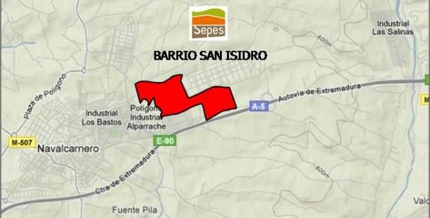 Situación_barrio_san_isidro