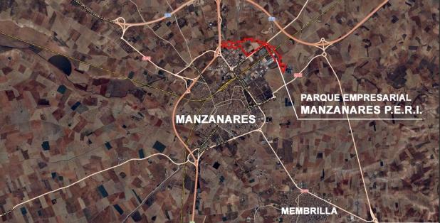 Situacion_manzanares_web1
