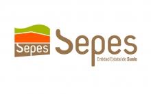 El Gobierno actualiza el Estatuto de Sepes y amplía su objeto para que pueda ejecutar actuaciones de rehabilitación y regeneración urbana